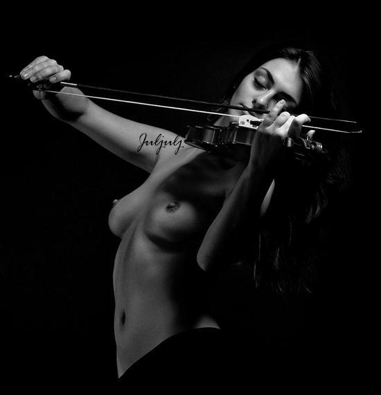 violini-e-seduzione