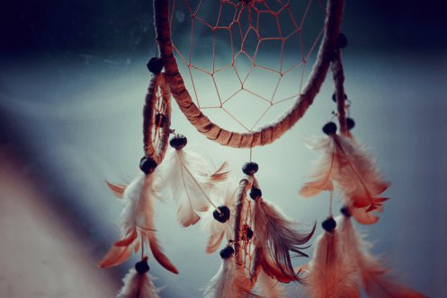 the_dreamcatcher_by_lolo_o-d46em5e